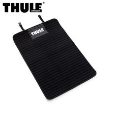Thule Waterslide Mat 839