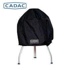 Cadac 47cm Barbecue Cover