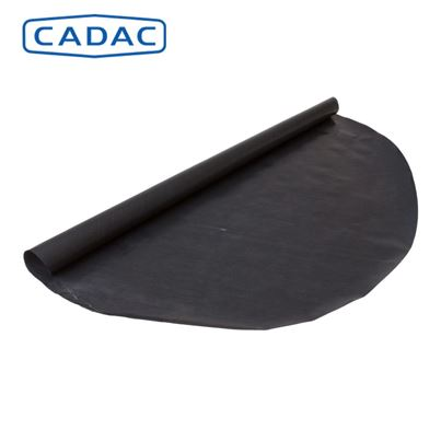 Cadac Cadac Non-Stick Skottel Liner