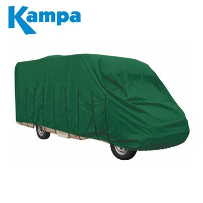 Kampa Dometic Kampa Motorhome Cover