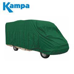 Kampa Motorhome Cover