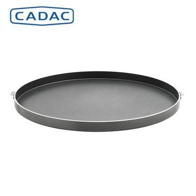 Cadac Cadac 47cm Chef Pan