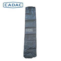 Cadac Carri Chef 50 Leg Bag