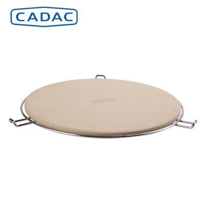 Cadac Cadac 36cm Pizza Stone Pro