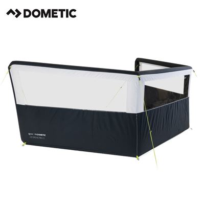 Dometic Dometic AIR Break Pro 3 Windbreak