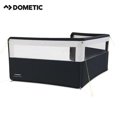 Dometic Dometic AIR Break Pro 3 Windbreak