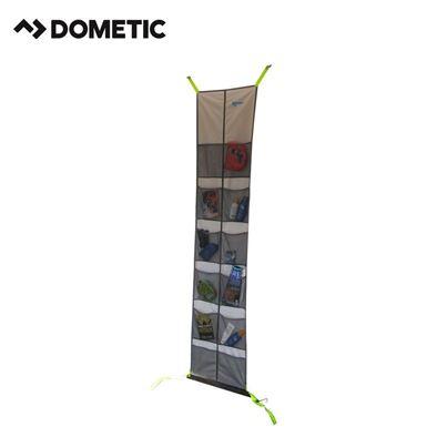 Dometic Dometic Accessory Track Organiser