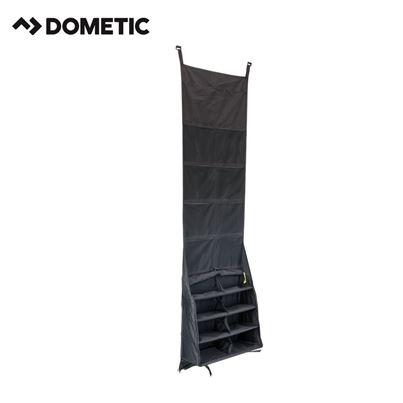 Dometic Dometic Pro Accessory Track Organiser