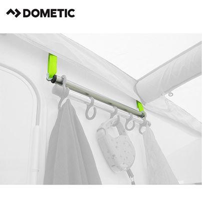 Dometic Dometic Accessory Track Hanging Rail