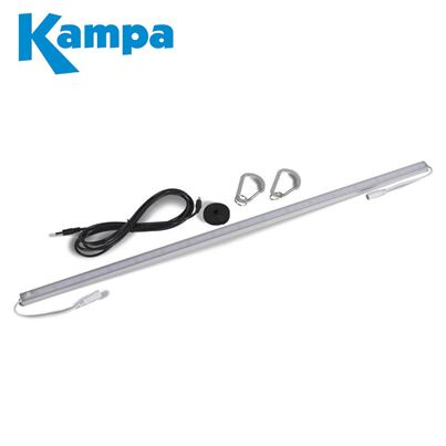 Kampa Kampa Sabre LINK 48 LED Add On Light