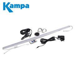 Kampa Sabre LINK 48 LED Starter Awning & Tent Light