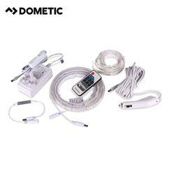 Dometic Sabre LINK Flex 45 Starter Kit