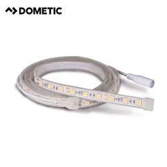 Dometic Sabre LINK Flex Add On Kit