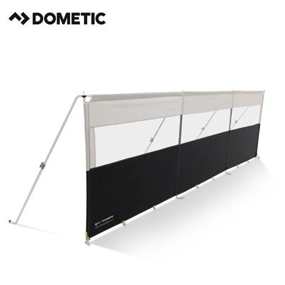 Dometic Dometic Pro Windbreak 3 - 2021 Model