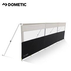 Dometic Pro Windbreak 3 - 2021 Model
