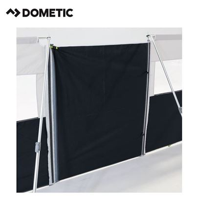 Dometic Dometic Pro Windbreak Door Panel
