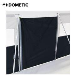 Dometic Pro Windbreak Door Panel