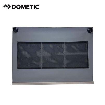 Dometic Dometic Single Wheel Arch Cover