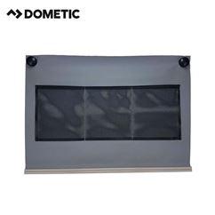 Dometic Single Wheel Arch Cover