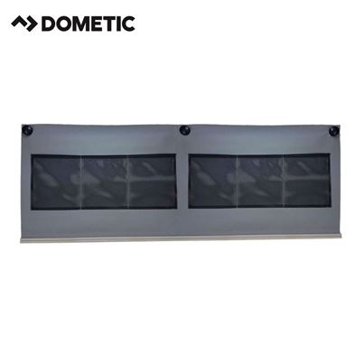 Dometic Dometic Double Wheel Arch Cover