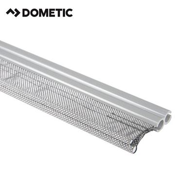 Dometic Dometic Twin Driveaway Kit 3 or 4 Metre
