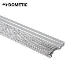 Dometic Twin Driveaway Kit 3 or 4 Metre