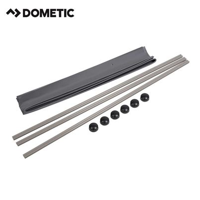 Dometic Dometic Limpet Suction Driveaway Kit 3 Metre - 2021 Model