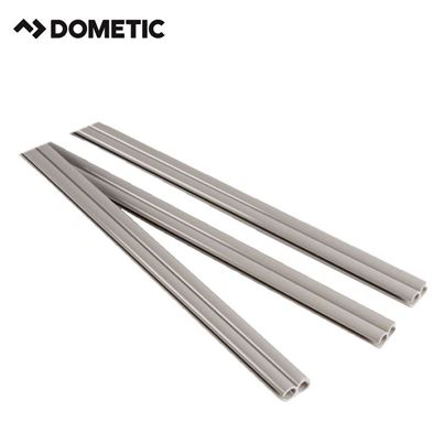 Dometic Dometic Figure Of 8 - 3 Pack