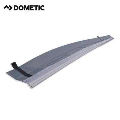 Dometic Dometic Magnetic Driveaway Kit