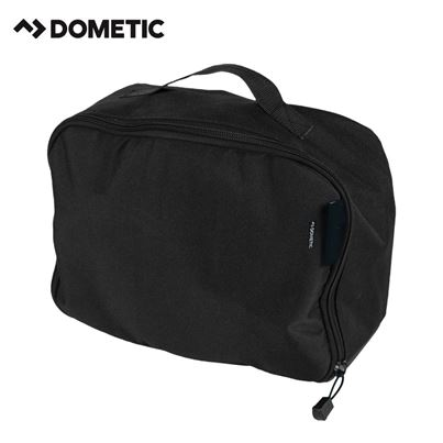 Dometic Dometic Gale Pump Carry Bag