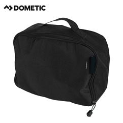Dometic Gale Pump Carry Bag