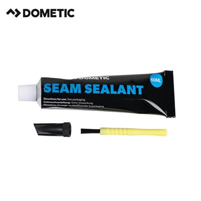 Dometic Dometic Seam Sealer 60ml