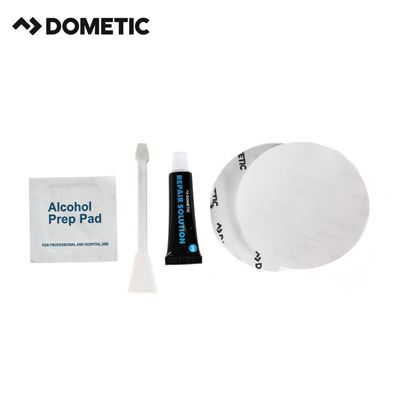 Dometic Dometic Inflatable Repair Kit