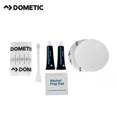 Dometic Dometic Tent & Awning Repair Kit