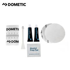 Dometic Tent & Awning Repair Kit