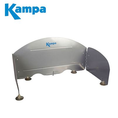 Kampa Kampa Universal Field Kitchen Windshield