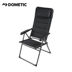 Dometic Comfort Firenze Reclining Chair - 2021 Model