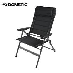 Dometic Luxury Plus Firenze Reclining Chair - 2021 Model