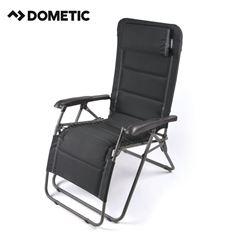 Dometic Serene Firenze Reclining Chair - 2021 Model