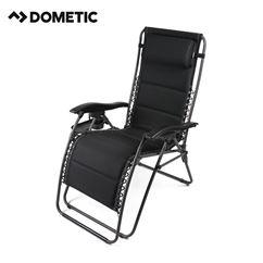 Dometic Opulence Reclining Chair - Firenze - 2021 Model
