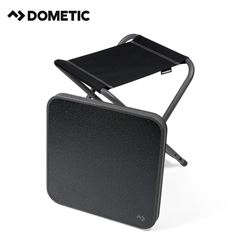 Dometic Stable Firenze Stool & Table - 2021 Model