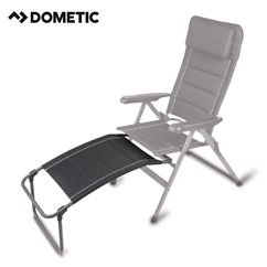 Dometic Footrest Firenze - 2021 Model