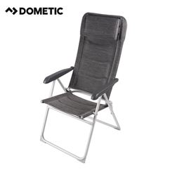 Dometic Comfort Reclining Chair - Modena - 2021 Model