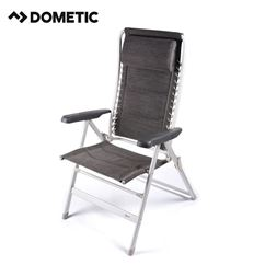 Dometic Lounge Reclining Chair - Modena