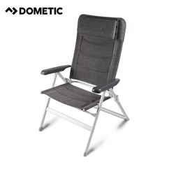 Dometic Luxury Plus Modena Reclining Chair - 2021 Model