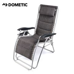 Dometic Opulence Modena Reclining Chair - 2021 Model