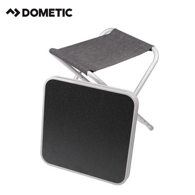 Dometic Dometic Stable Modena Stool - 2021 Model
