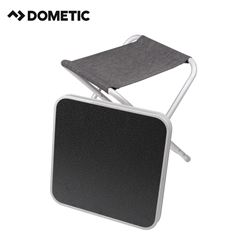 Dometic Stable Modena Stool - 2021 Model