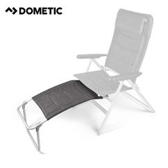 Dometic Footrest Modena - 2021 Model