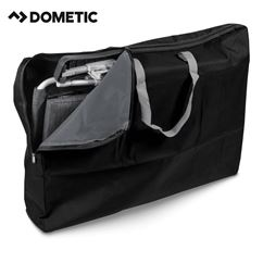 Dometic XL Relaxer Chair Carry & Storage Bag - 2021 Model